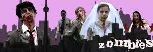 zombie masthead