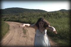 zombie loop